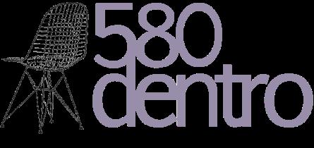 580 Dentro